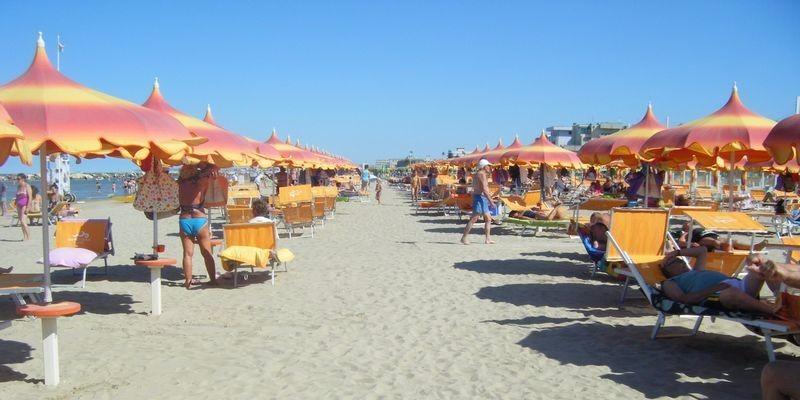 vacanza_slider01