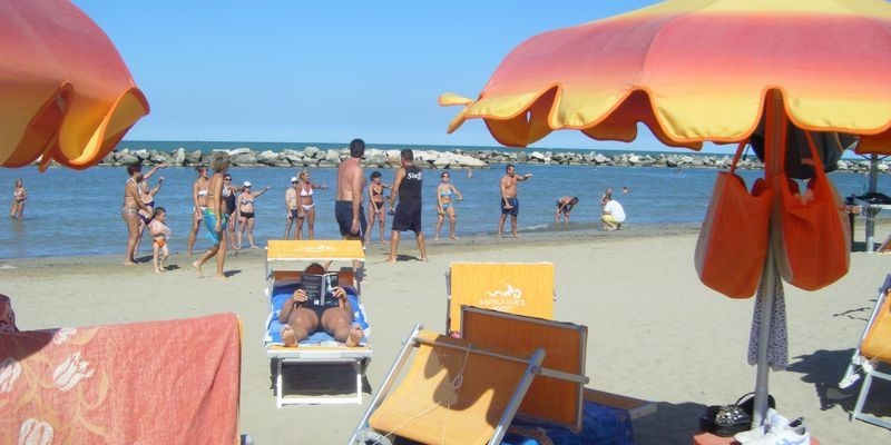 vacanza_slider02