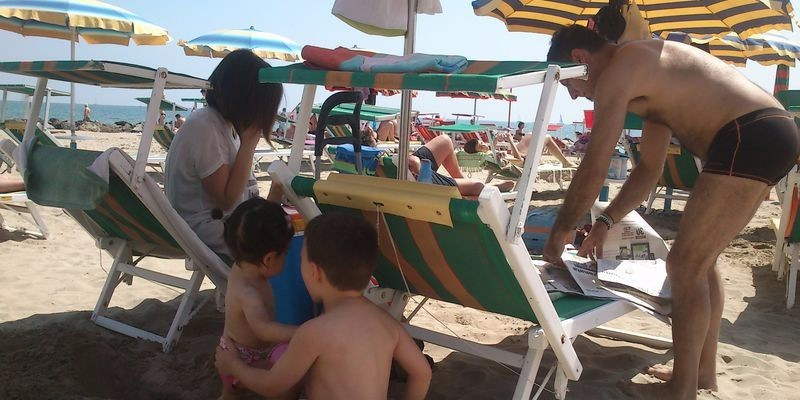 vacanza_slider03